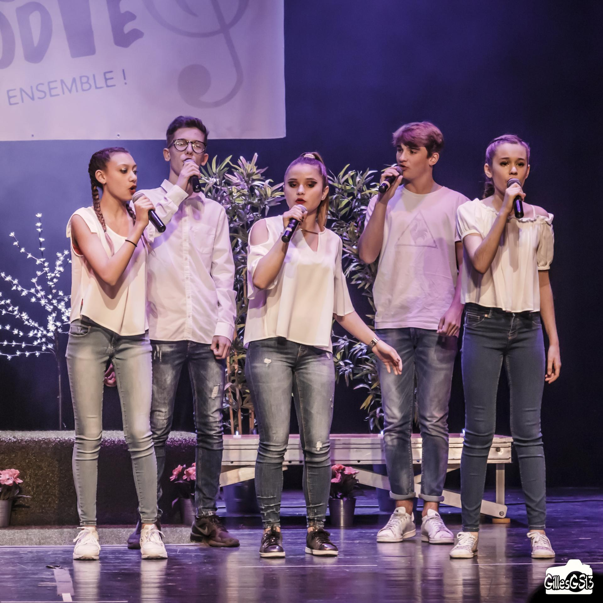 18 03 studio melodie spectacle 2 495