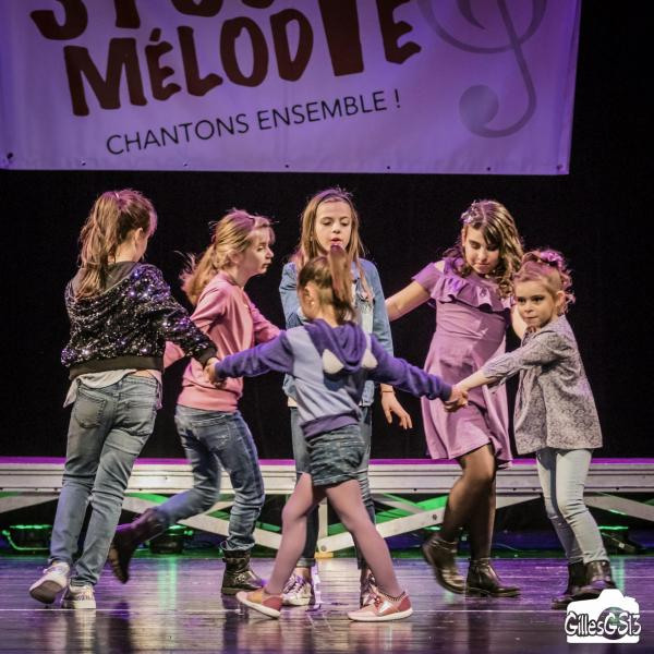 2019 03 16 studio melodie spectacle 1 038