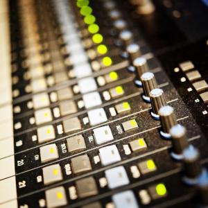 Atelier musique electronique studioson c w beaucardet cite de la musique 006