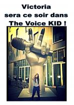 Victoria the voice kid jpeg