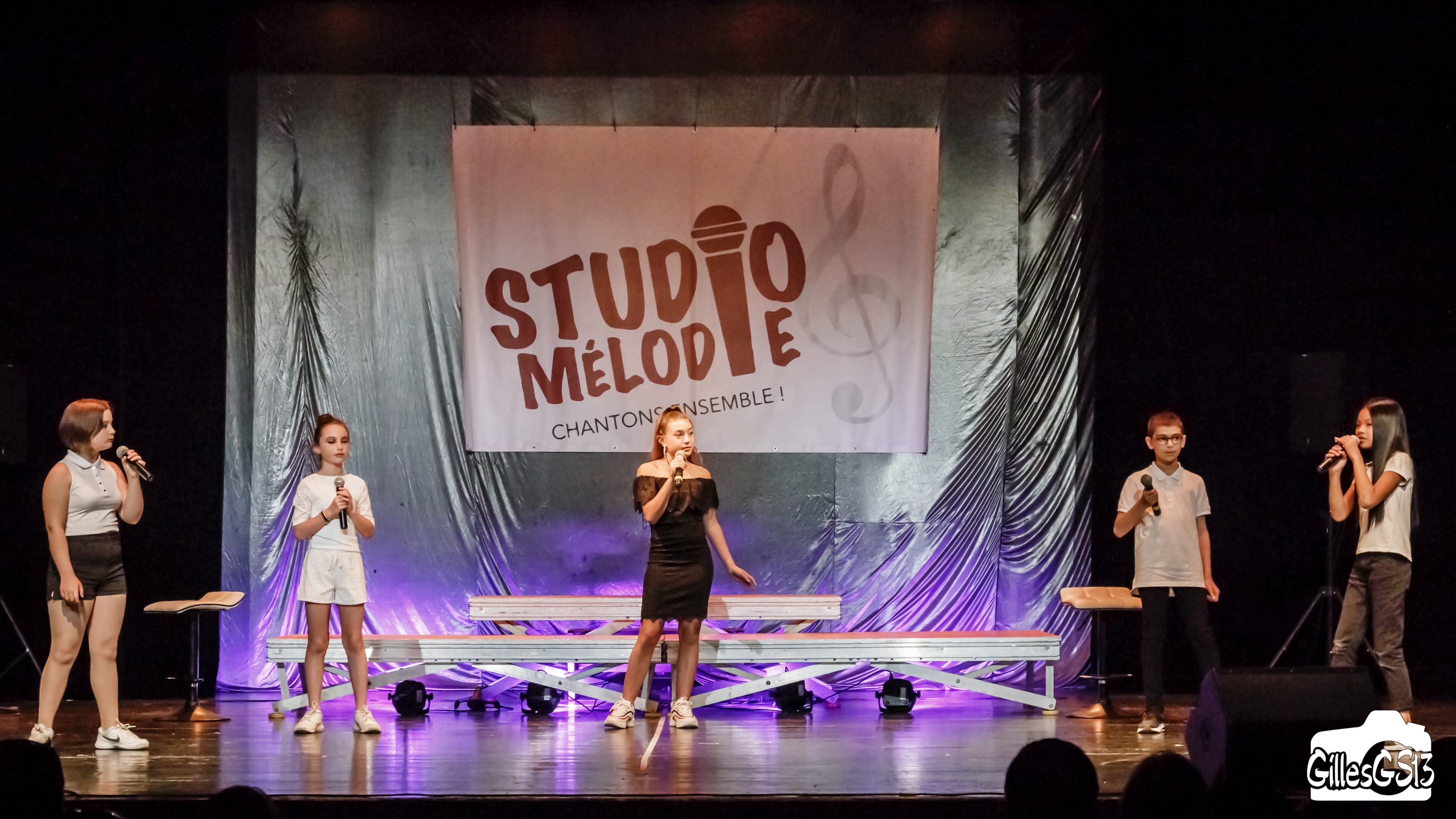 2019 06 01_STUDIO MELODIE_Spectacle 1_064