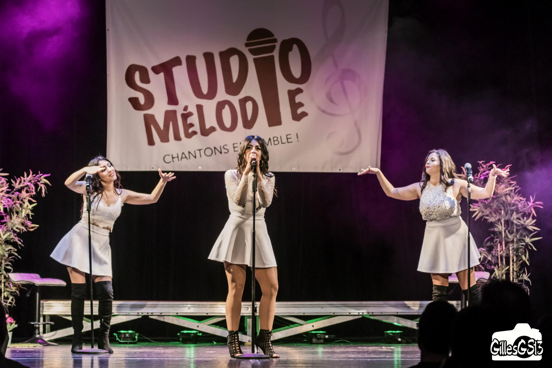 2019 03 16 studio melodie spectacle 2 059
