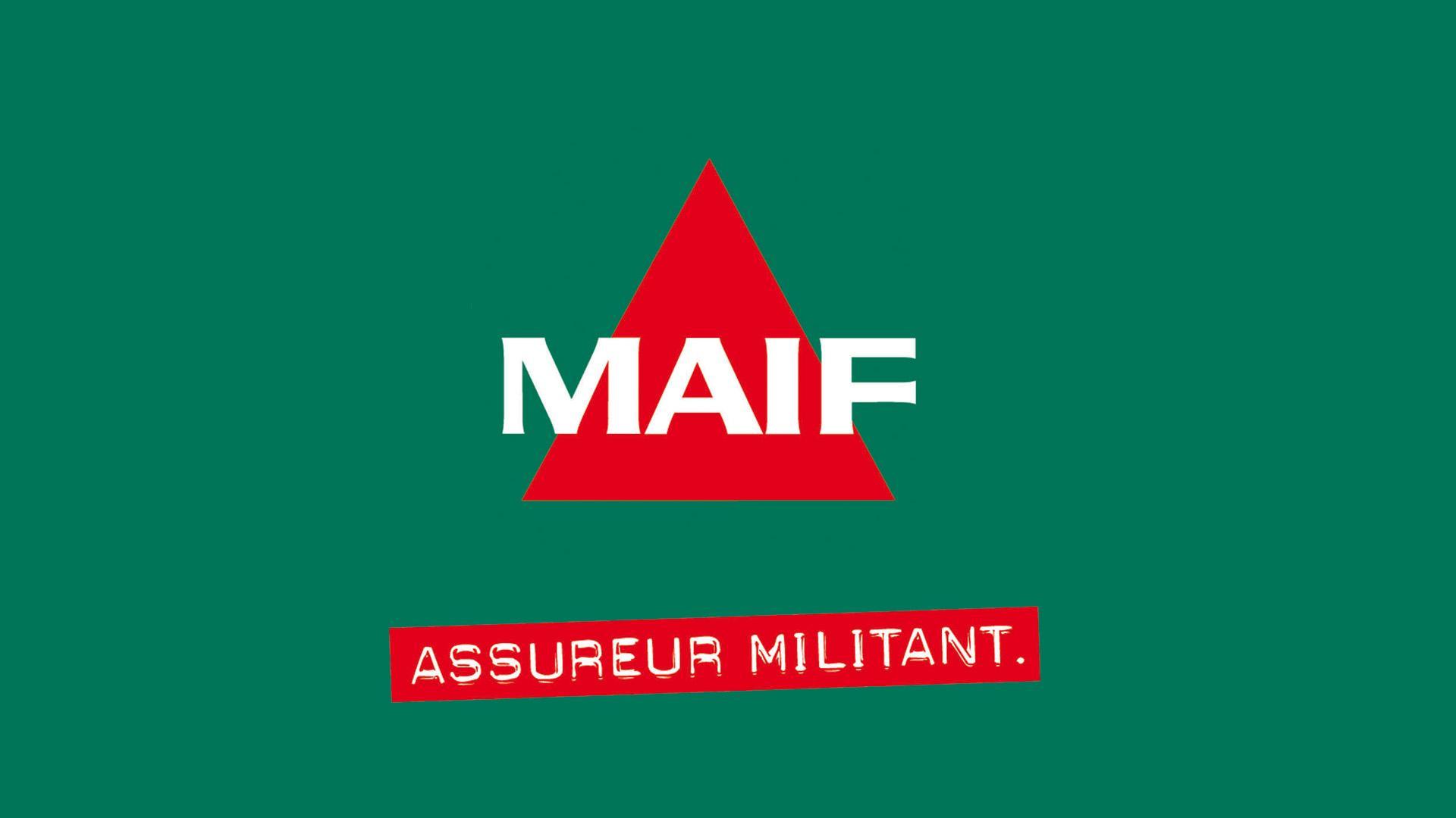 Maif 2