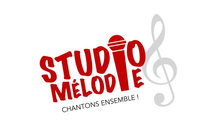 studiomelodie